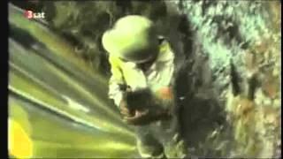 documenta 5 1972 SD MPEG