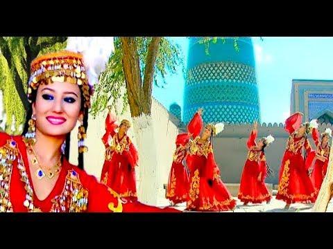 """Ulug`bek Sobirov """"Sevib qoldim"""" Uzbek music 2018 Хоразм юлдузлари 2017 ben seviyorum seni"""