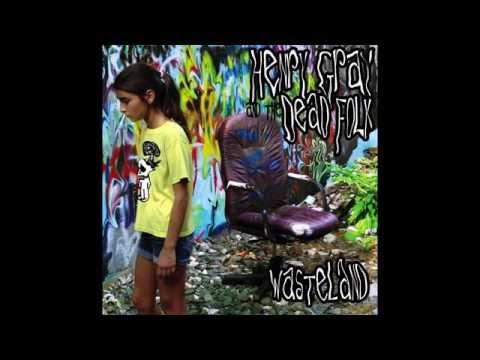 Xxx Mp4 Dead Folk Collective Wasteland Full EP 3gp Sex