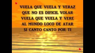 Sera porque Te Amo - Ricchi e Poveri (Español).wmv