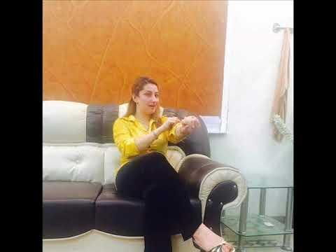 Xxx Mp4 Randi VS Customer Phone Call Pakistani 💓👅👄👅💋💋🤬🤬 3gp Sex