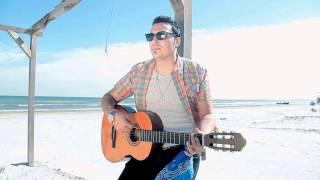 Asu - Lova Love Me (Mr Palagruza Reggaeton Edit)