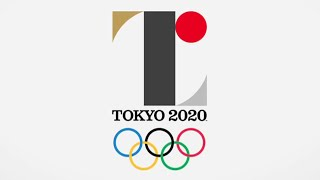 Tokyo 2020 Olympics: Japan junior team's goal | IHFtv - Men's Junior World Championship, BRA 2015