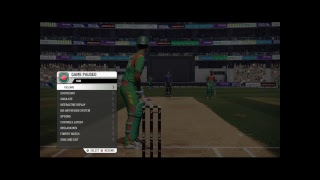 Ireland vs Bangladesh, 1st Match - Live Cricket Score, Commentary