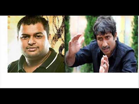 Xxx Mp4 Aagadu Telugu Movie 3gp Sex