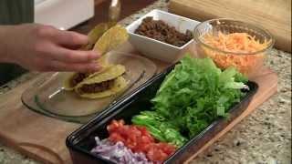 DIY Taco Seasoning Recipe - Easy and No Fillers!