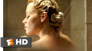 Slither (2006) - Tentacle Temptation Scene (2/10) | Movieclips