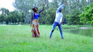 Pompi - Maintain (Broken English Album) -  Dance by S.A