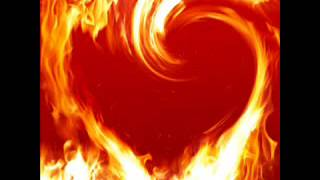 15 Minutes ATTRACT LOVE Find Your Soulmate Binaural Beats Subliminal Meditation   Good Vibes