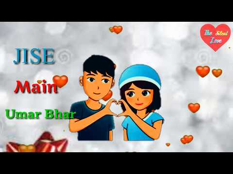Zindagi Main Tujhse | 💔Heart touching songs💔 30 Second lyrics| Broken Heart |WhatsApp status |