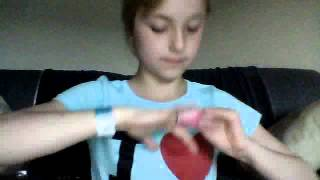how to make a finger brace