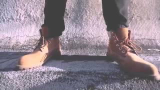 Honey Cocaine   Money Murderer Official Video]