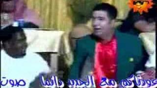 الشلغماية - عبدالرحمن المرشدي - أغنية عراقية فكاهية