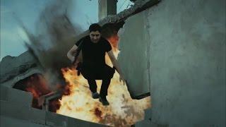 جينريك مسلسل وادي الذئاب | جميع الأجزاء والأفلام || Full HD 1080p