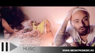 Matteo - Amandoi (Official Video HD)