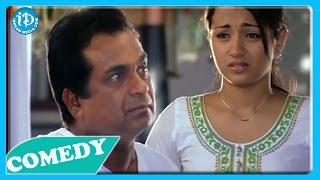 Brahmanandam All Time Back To Back Comedy Scenes