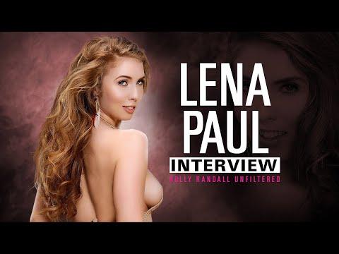 Xxx Mp4 Lena Paul 3gp Sex