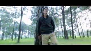 Ko Hola Tyo   Sunil Giri   New Nepali Song   Full HD 720p New Release   YouTube