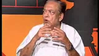 Amar Chobi  29 04 2001