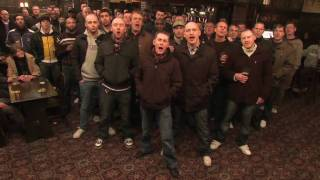 Tough Guys Sing Savage Garden - Truly Madly Deeply HD