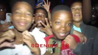 Teen Party Waco, Ga Boys & Girls Club