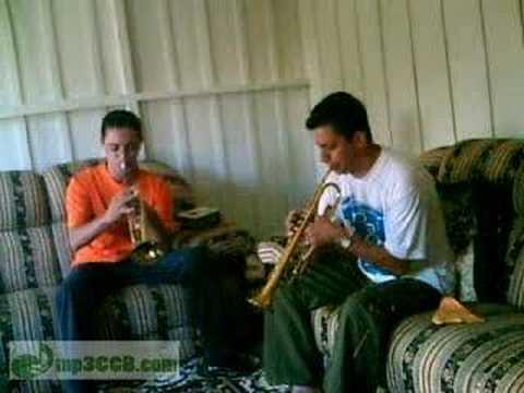 mp3CCB Dueto de trompetes