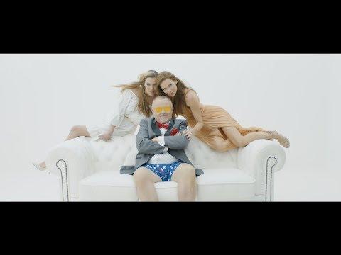 Xxx Mp4 Doctor P P Levák Oficiální Videoklip 3gp Sex