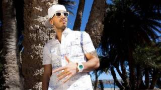 Download Alex Velea - Don't say it's over [Official video HD]