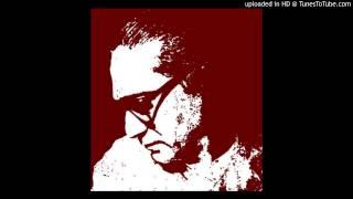 Je Ami Oi bhese(যে আমি ওই ভেসে চলে )-Jyotirindra Maitra