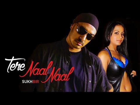 Xxx Mp4 Tere Naal Naal Sukhbir Tere Naal Nachna Punjabi Song 3gp Sex