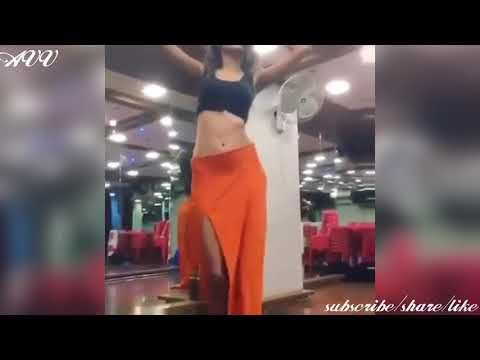 Xxx Mp4 Sizzling Dance Performance All Viral Videos 3gp Sex