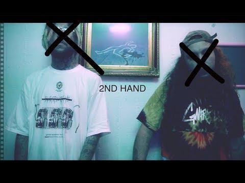 Xxx Mp4 UICIDEBOY 2ND HAND 3gp Sex