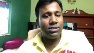 Mera dil bhi kitna pagal hai (Sajana) karaoke by asif hussain