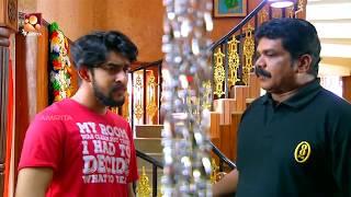 Devangana | Episode # 41 | Amrita TV