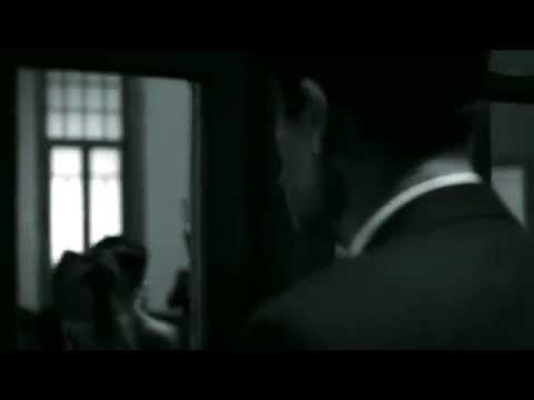 Xxx Mp4 Atatürk ün Fedaisi Topal Osman HD Fragmanı 3gp Sex