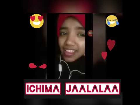 Xxx Mp4 Jaalala Oromoo Biyya Arabaa 3gp Sex