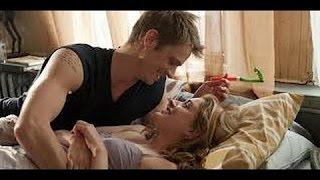 Films d'amour et érotisme complet en français , Les meilleurs