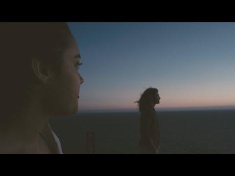 Stephen - Hello (Adele Cover) Mp3