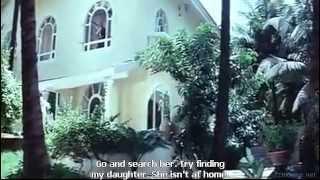Hum Hain Rahi Pyar Ke 1993 BakhtSoomro HTCRip
