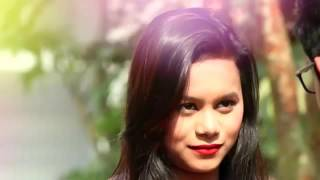 Bangla new Short video Song 2016 F A Sumon