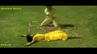 Dil Pe Hai Tera Jhankar   HD   PMC Jhankar   Pyar Ka Rog   Udit & Kavita HIGH