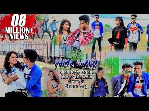 Xxx Mp4 LoVeR BoyZz Anima Goriya New Nagpuri Dance 2018 19 Singer Vicky Kachhap HD 1080p ROURKELA 3gp Sex