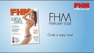 February 2011 teaser