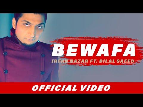 Xxx Mp4 Bewafa Irfan Nazar Bilal Saeed Latest Punjabi Song 3gp Sex