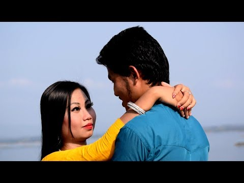 Xxx Mp4 Mo Monan Hingiri Bujhem New Chakma Trailer Telefilm 3gp Sex