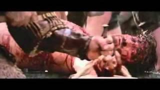 My Dying Bride - The Cry Of Mankind - Legendado Português BR