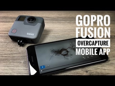 Xxx Mp4 GoPro Fusion OverCapture For Mobile Update 3gp Sex