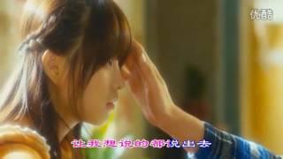 有个傻瓜爱过你【DJ舞曲】网络 流行歌曲 1080超清MV.mp4-1.mp4