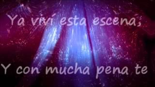 Jesse & Joy  - Corre - Bachata Version (feat. La Republika) (Official Lyric Video)