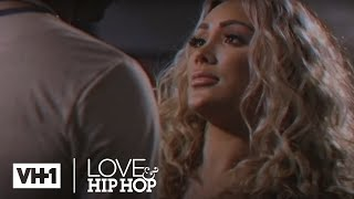 Nikki Mudarris & Safaree Samuels Are Catching Feelings | Love & Hip Hop: Hollywood